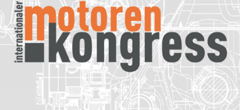 Internationaler Montorenkongress