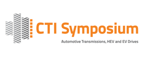 CTI Symposium and Transmission
