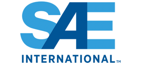 SAE Thermal Management System Symposium