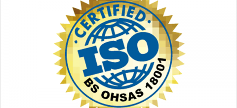Work life quality - OHSAS 18001
